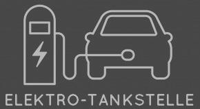 Elektro-Tankstelle-3.jpg