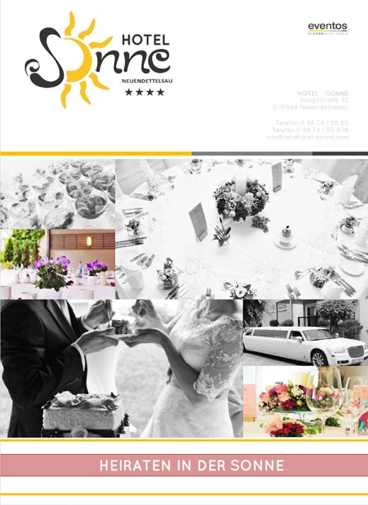 Hochzeitsmappe.png